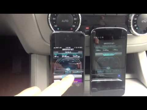 Video thumbnail for youtube video 7 Reasons the iPhone 5 is Better Than the Nexus 4
