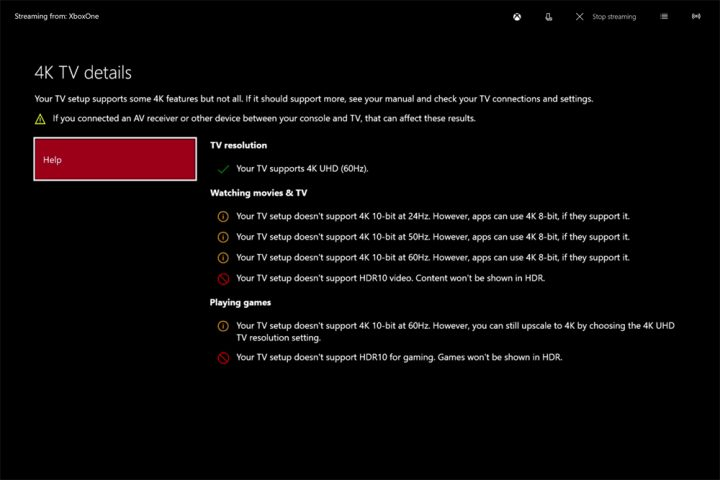 how-to-connect-an-xbox-one01
