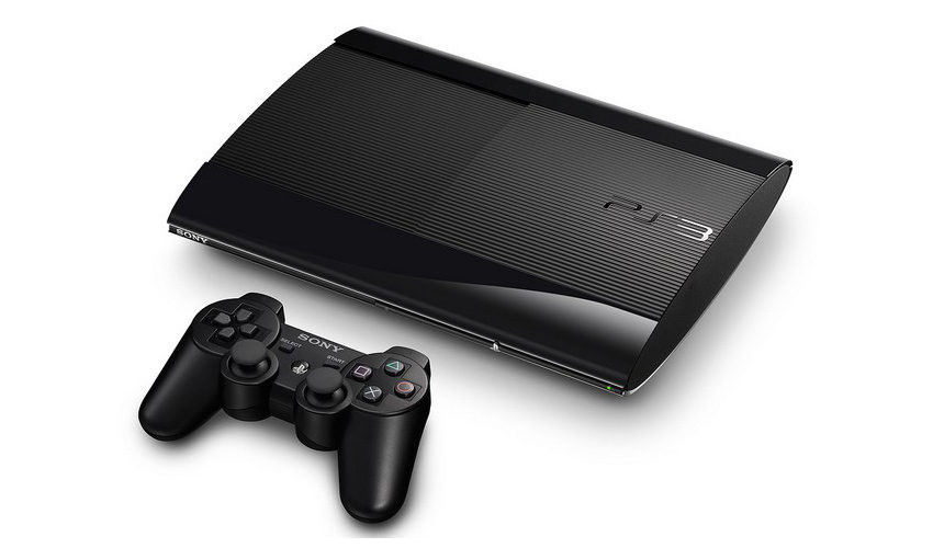 Buy a PS4 in 2020 if You Still Game on PS3 or Xbox 360