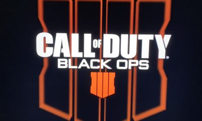 What you need to know about the October Call of Duty: Black Ops 4 update.