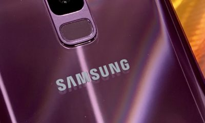 The Samsung Galaxy S10 is likely going to be the first Verizon 5G smartphone.