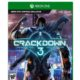 Which Crackdown 3 edition to buy?
