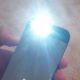 What you need to know about the iPhone flashlight accidentally turning on.