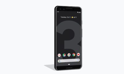 The Pixel 3 is a great Galaxy S10e alternative.