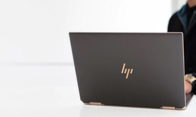 Which HP Spectre x360 model is right for you?