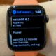 What's new in watchOS 6.2