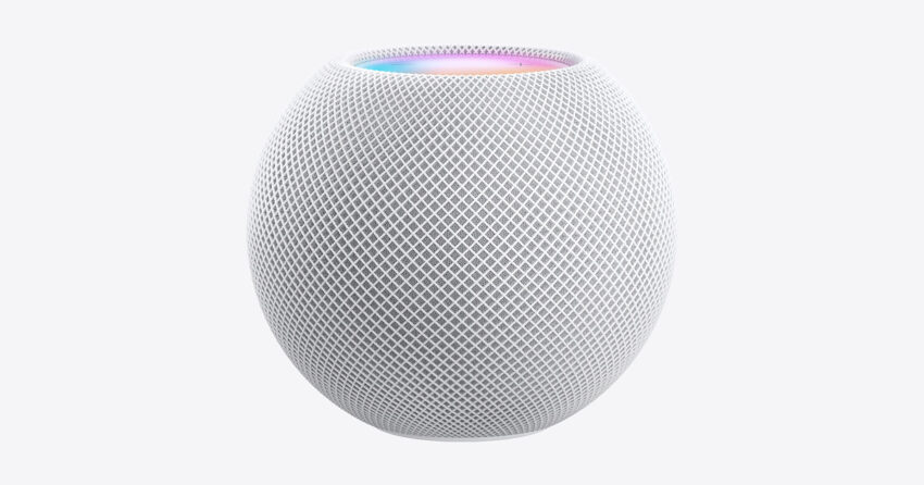 Install If You Own a HomePod