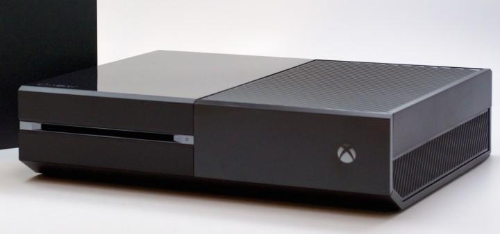 Xbox-One-Black-Friday-2014-Deals-Bundles